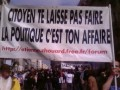 agenda.Toulouse-annuaire - La Démocratie Sous Influence