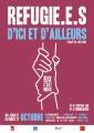 agenda.Toulouse-annuaire - Réfugié.e.s D'ici Ou D'ailleurs. Eux C'est Nous