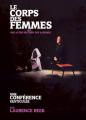 """agenda.Toulouse-annuaire - Festival Le Vent Se Lève à Job: """"le Corps Des Femmes Ou Une Autre Histoire Des Agrumes"""""""