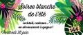 agenda.Toulouse-annuaire - Grande Soirée De L'été Au 144