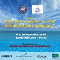 agenda.Toulouse-annuaire - Titre : Vers Des Navires Et Des Aéronefs Sans équipage ?