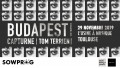 agenda.Toulouse-annuaire - Capturne - Budapest - Tom Terrien