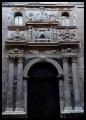 agenda.Toulouse-annuaire - Les Mystères De Toulouse (visite Pédestre)