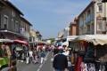 agenda.Toulouse-annuaire - Foire Du 1er Mai à Cugnaux