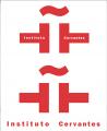 agenda.Toulouse-annuaire - Journée Portes Ouvertes - La Fête De Tous Ceux Qui Parlent Espagnol