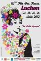 agenda.Toulouse-annuaire - 113ème Fête Des Fleurs La Belle Epoque