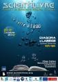 agenda.Toulouse-annuaire - Festival Scientilivre 2012 - 12ème édition