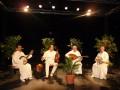 agenda.Toulouse-annuaire - Quatuor Tarab