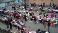 agenda.Toulouse-annuaire - 11�me Vide Greniers De Saint Hilaire