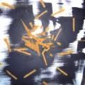 agenda.Toulouse-annuaire - Clarissa Schaefer - Rust