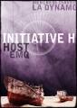 agenda.Toulouse-annuaire - Initiative H - Host - Emq