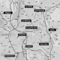 agenda.Toulouse-annuaire - Quartiers Et Peuples De Toulouse : Comment S'est Formée Notre « Communauté Urbaine » ?