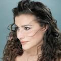 agenda.Toulouse-annuaire - Cecilia Bartoli (mezzo-soprano) Avec I Barocchisti Et Diego Fasolis (direction)