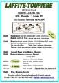 agenda.Toulouse-annuaire - Laffite-toupiere Fête Locale