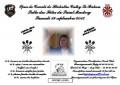 agenda.Toulouse-annuaire - Open De Comité De Fléchettes Cathy Le Buhan