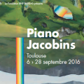agenda.Toulouse-annuaire - Festival Piano Aux Jacobins