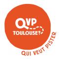 agenda.Toulouse-annuaire - Jeu De Piste - Toulouse En Eaux Troubles