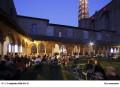 agenda.Toulouse-annuaire - Festival Piano Aux Jacobins, 38ème édition