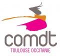 agenda.Toulouse-annuaire - Cocanhako