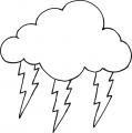 agenda.Toulouse-annuaire - L'orage Et La Musique