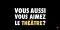 agenda.Toulouse-annuaire - « Parlons ThéÂtre »