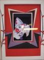 agenda.Toulouse-annuaire - Atelier Encadrement Créatif