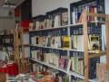 agenda.Toulouse-annuaire - Atelier De Lecture