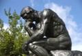 agenda.Toulouse-annuaire - Méditation, Ou Plutôt Méditations : De La Phénoménologie Aux Neurosciences