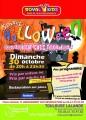 agenda.Toulouse-annuaire - Soirée Halloween à Royal Kids Toulouse Lalande