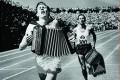 agenda.Toulouse-annuaire - Les 24h De L'accordéon