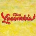 agenda.Toulouse-annuaire - Festival Locombia #3 - La Colombie à Toulouse