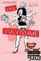 agenda.Toulouse-annuaire - C'est Vulvissime