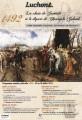 agenda.Toulouse-annuaire - La Semaine Culturelle à Bagnères De Luchon