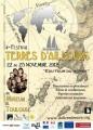 agenda.Toulouse-annuaire - 4ème Festival Terres D'ailleurs