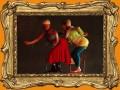 agenda.Toulouse-annuaire - Stage Danse Avec Ton Clown