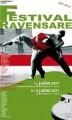 agenda.Toulouse-annuaire - Festival Culturel Ravensare 2011