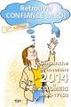 agenda.Toulouse-annuaire - Retrouver Confiance En Soi - 1 Journée De Pratique
