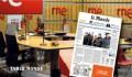 agenda.Toulouse-annuaire - L'espagne Et La France Face à L'europe