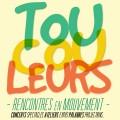 agenda.Toulouse-annuaire - Les Cumpay De Toulouse And Billy Bats à Mix'art !