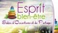 agenda.Toulouse-annuaire - Salons Esprit Bien-etre De Frouzins