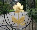agenda.Toulouse-annuaire - Rencontre Avec La Rose-croix D'or