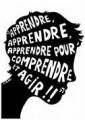 agenda.Toulouse-annuaire - Les Mots De La Philosophie : L'utopie