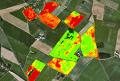 agenda.Toulouse-annuaire - Drones Et Satellites Au Service De L'agriculture