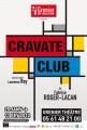 agenda.Toulouse-annuaire - Cravate Club De Fabrice Roger-lacan