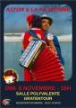 agenda.Toulouse-annuaire - Astor Et La Patronne