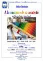 agenda.Toulouse-annuaire - A La Rencontre De Sa Créativité