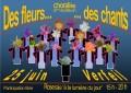 agenda.Toulouse-annuaire - Des Fleurs Des Chants