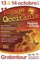 agenda.Toulouse-annuaire - Voyage En Occitanie