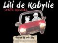 agenda.Toulouse-annuaire - Lili De Kabylie – Spectacle Jeune Public