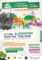 agenda.Toulouse-annuaire - Festival Alternatiba Toulouse Du 19 Au 30 Septembre 2018